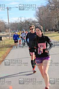 Photo credit: Sportsphotos.com