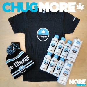 chugmore-01-e1447822208299