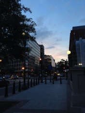 17th Street NW