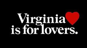 Photo Credit: Virginia Tourism Corporation virginia.org