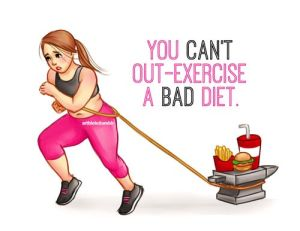 http://www.lovethispic.com/image/199837/you-can't-out-exercise-a-bad-diet