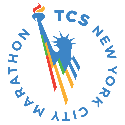 Photo Credit: TCS NYC Marathon