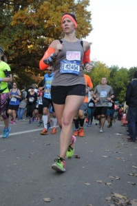 Photo Courtesy: MarathonFoto.com