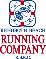 Photo Credit: Rehoboth Beach Running Company